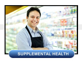 Supplemental Health Insurance