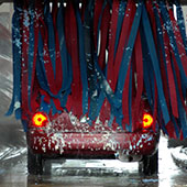 Carwash Owner Insurance