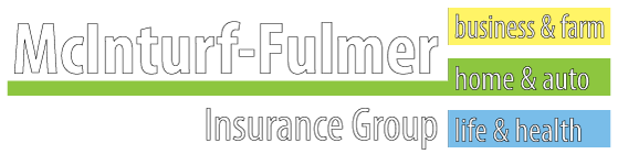 McInturf-Fulmer-Insurance-Group-Zanesville-Home-Auto-Life-Health-Business-Commercial-Insurance