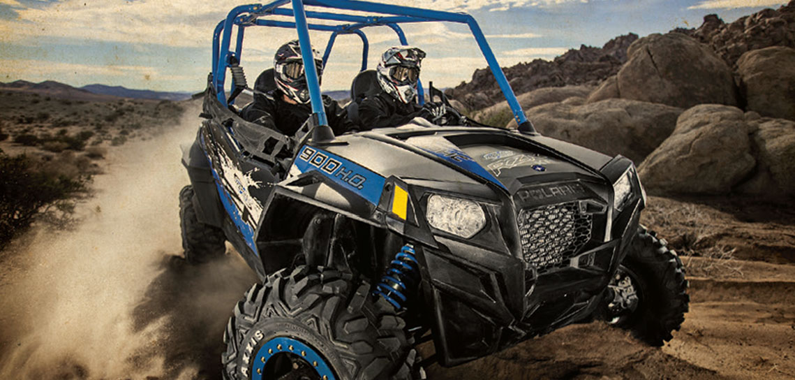 automobile-auto-automotive-insurance-motorcycle-atv-insurance-coverage